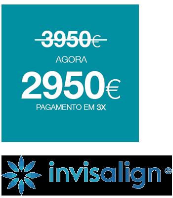 invisalign-logo-0