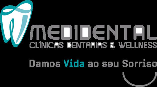 logo-medidental-png