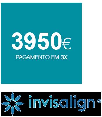 invisalign-logo-02